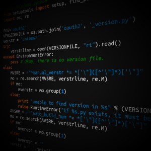 simplegeo / python-oauth2